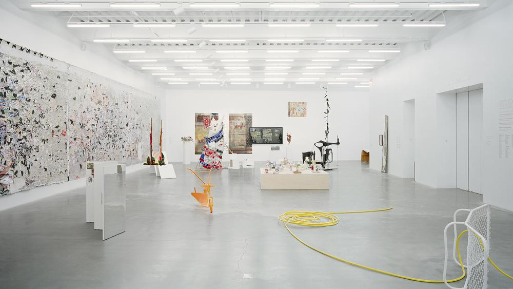 007-NEWMUSEUM.jpg