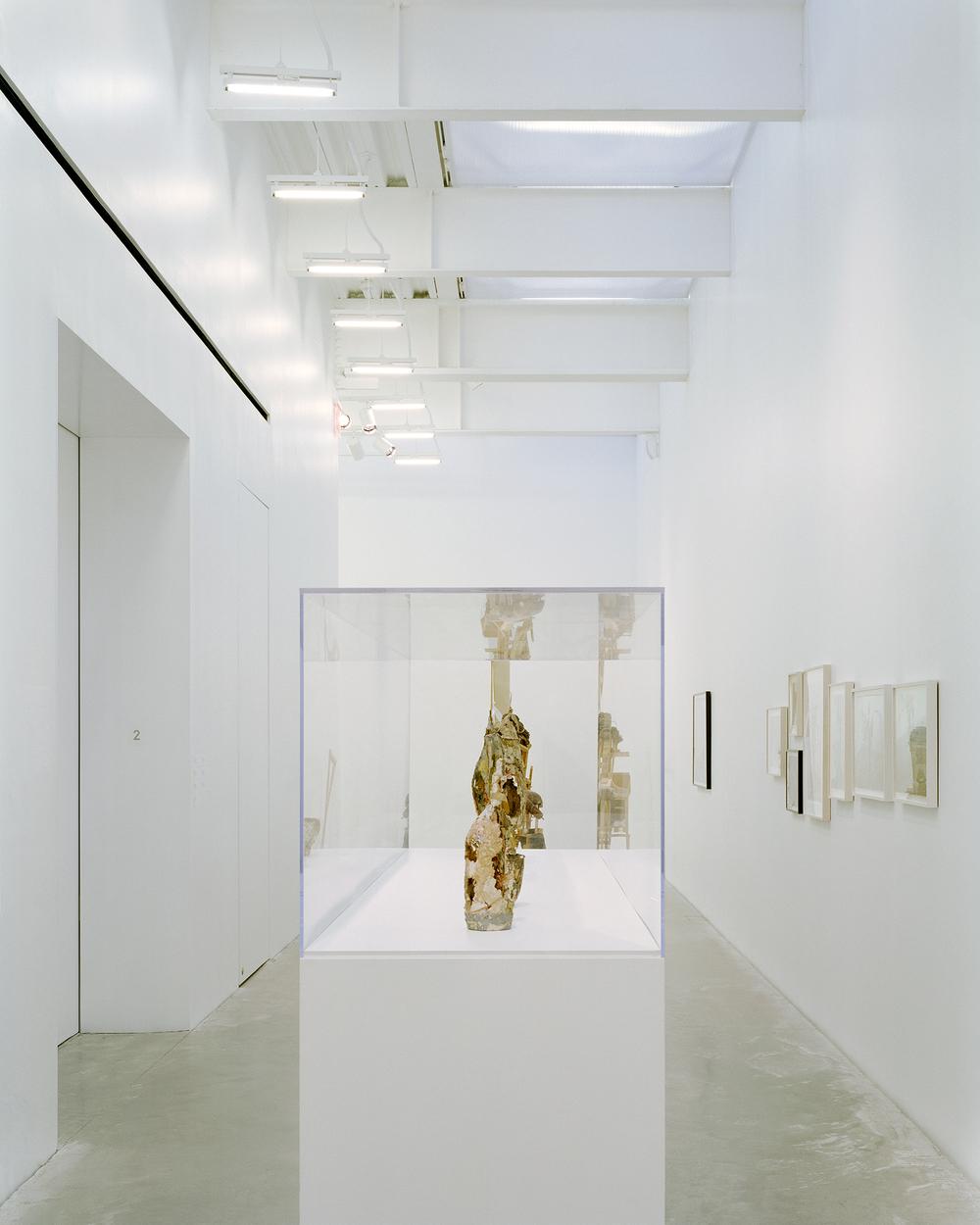 010-NEWMUSEUM.jpg