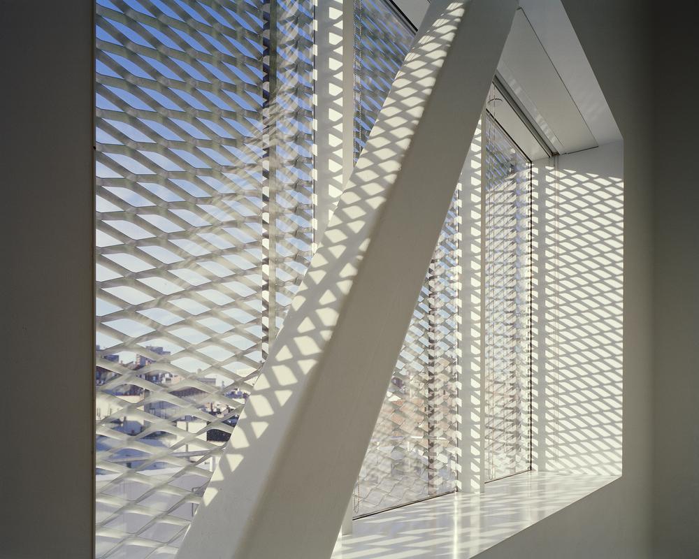 012-NEWMUSEUM.jpg
