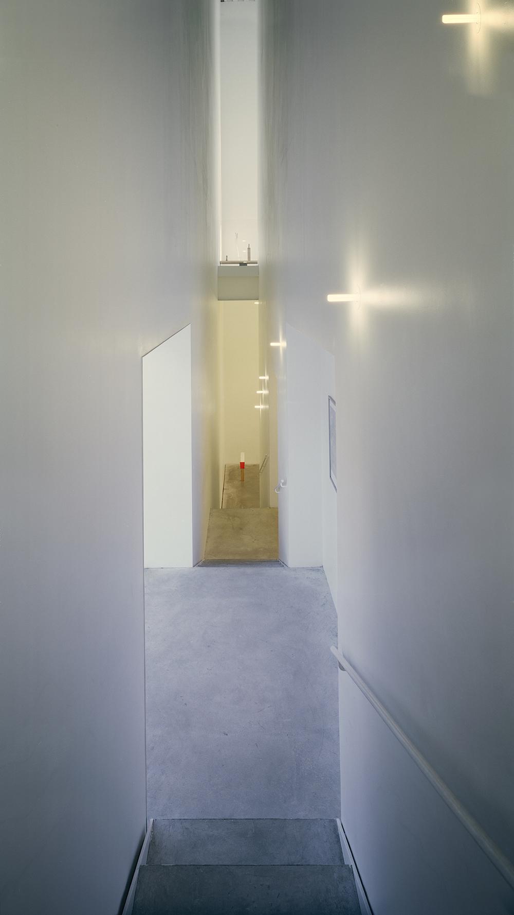013-NEWMUSEUM.jpg