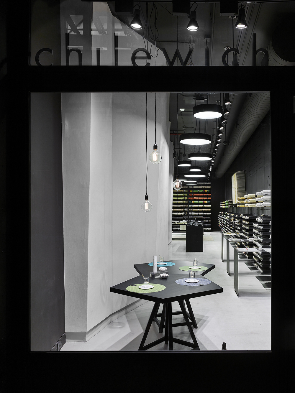 001-CHILEWICH.jpg