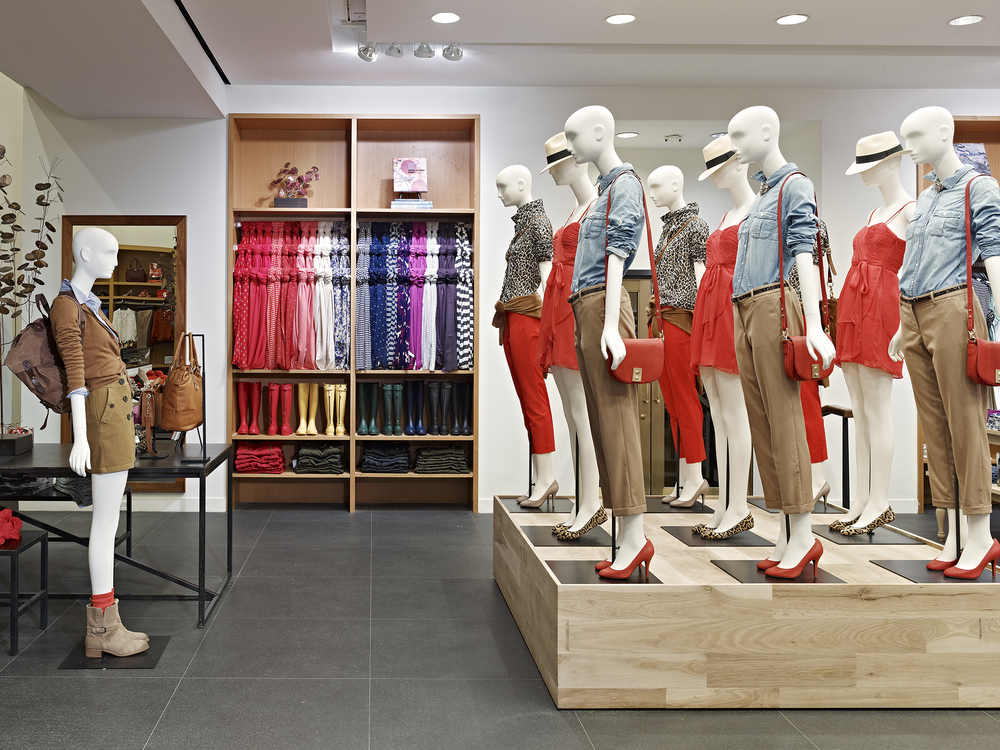 JCREW_RocCenter-02.jpg