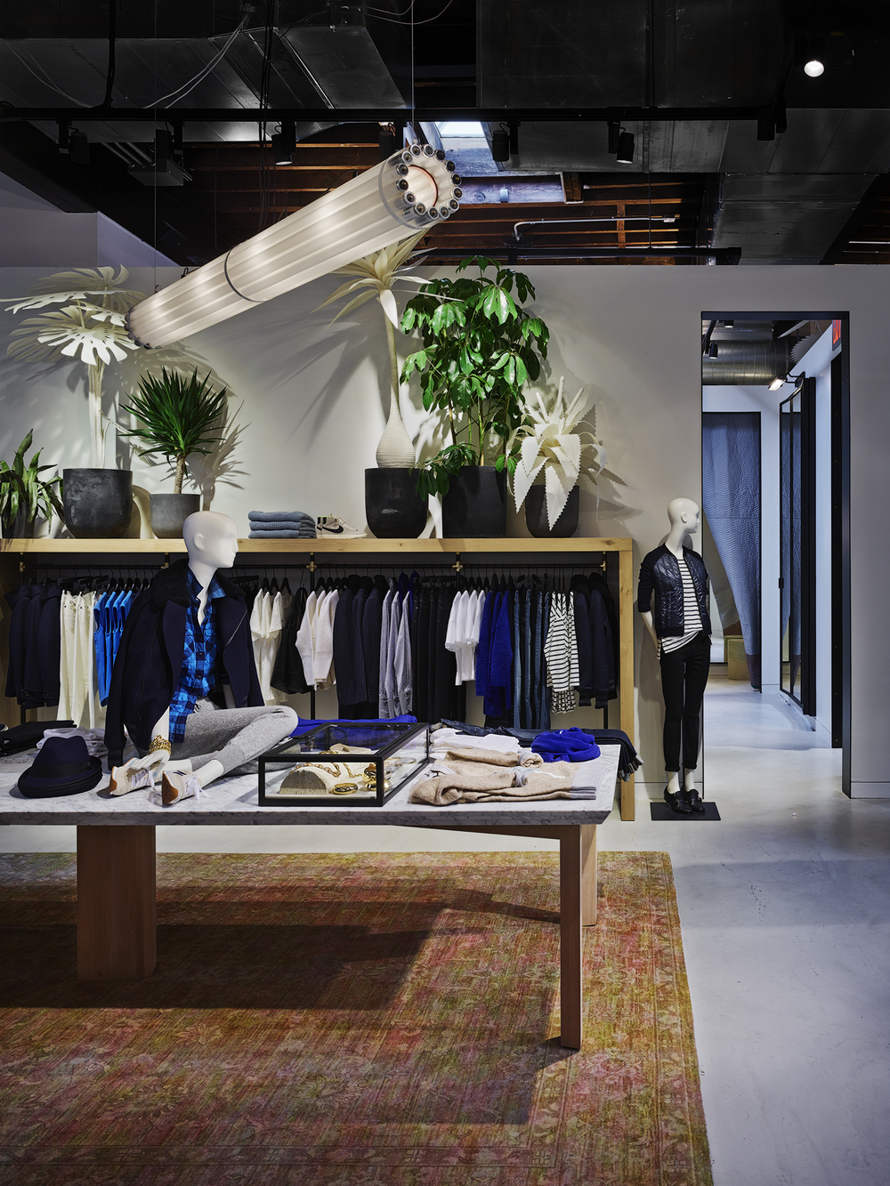 JCREW-Wythe_Av-F.OUDEMAN_2014©-02-SOFT.jpg