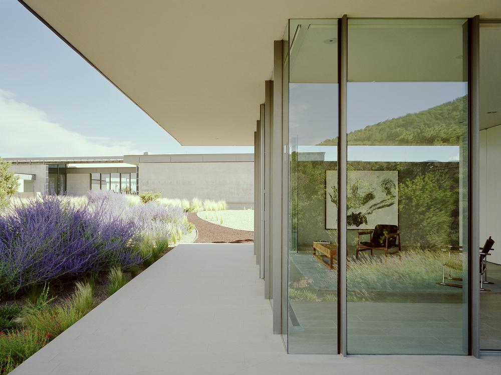 Ohlahausen Dubois Architects