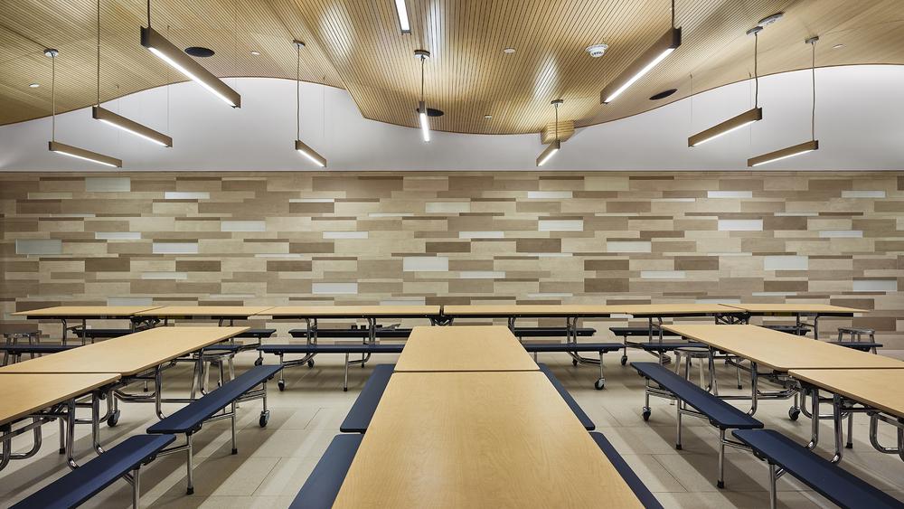 St.H + St.H School  MBB