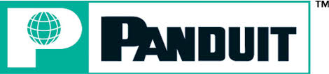 Working with the Panduit Industrial Division, Symmetrix has developed selling tools for the many system designers that use Panduit product to deploy a robust physical infrastructure that streamlines operations and improves overall productivity.