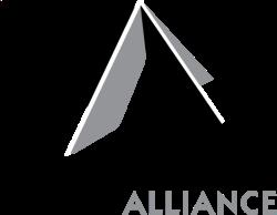 Red Flag Alliance Logo