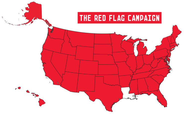 The+Red+Flag+Campaign+has+reached+almost+every+state+in+the+U.png
