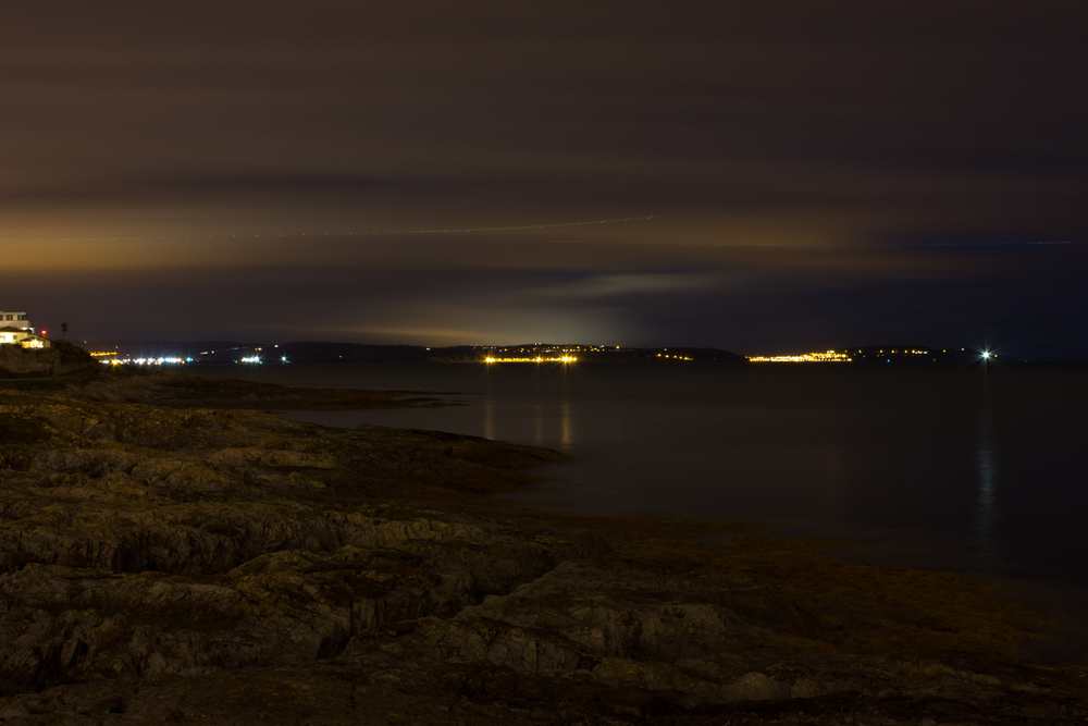 city at night (1 of 1).jpg