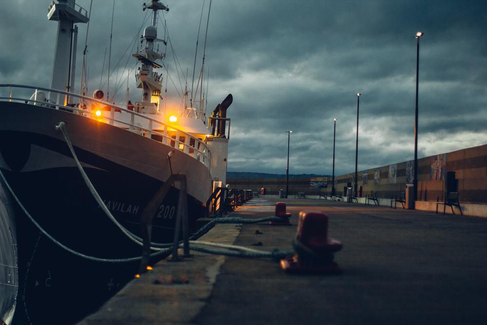Bangor Pier-6.jpg