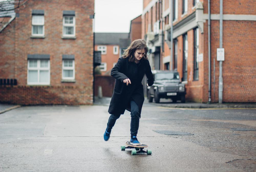 Katie Laffan-2.jpg