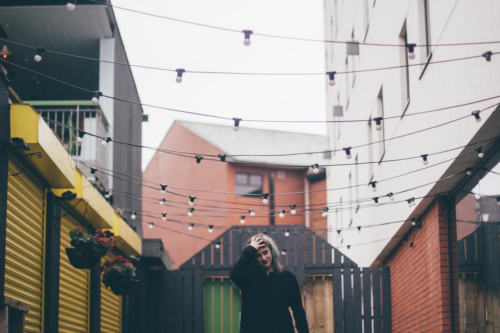 Katie Laffan-7.jpg