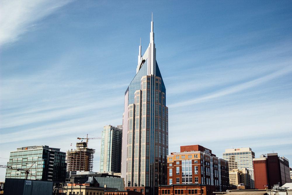 Nashville_-4.jpg