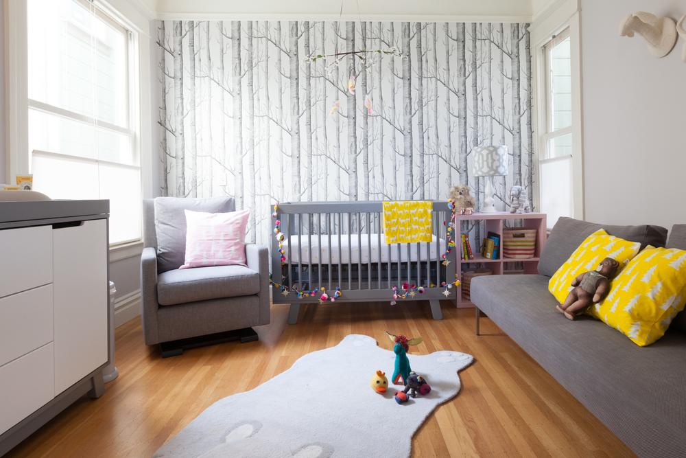galeet_nursery-10.jpg