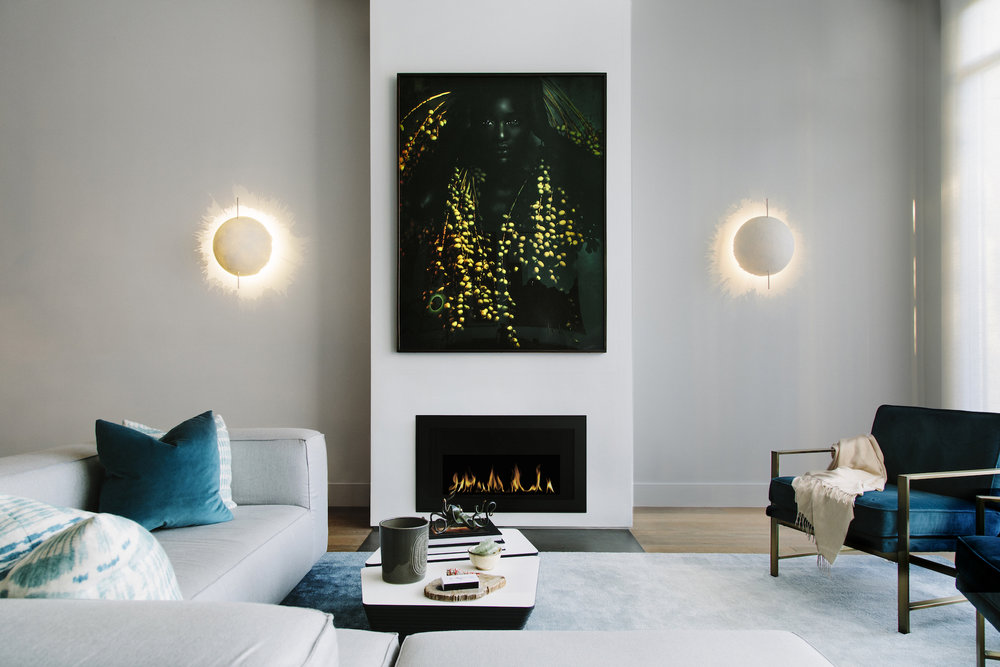 bai-home-wallpaper-fire.jpg