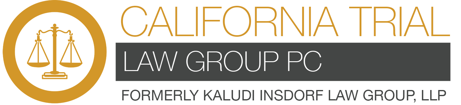 California Trial Law Group | Trial Attorneys & Consultants