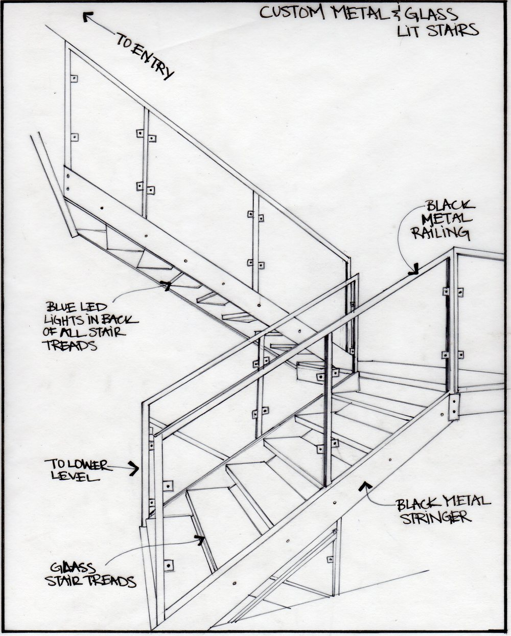 stair drawing.jpg