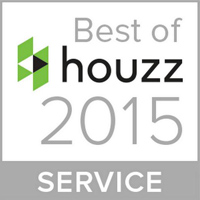 cathers home best of houzz 2015 service