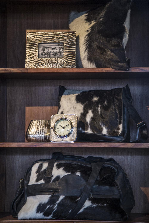 cowhide accessories.jpg