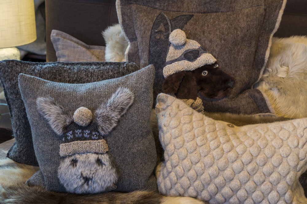 kp libing pillows.jpg