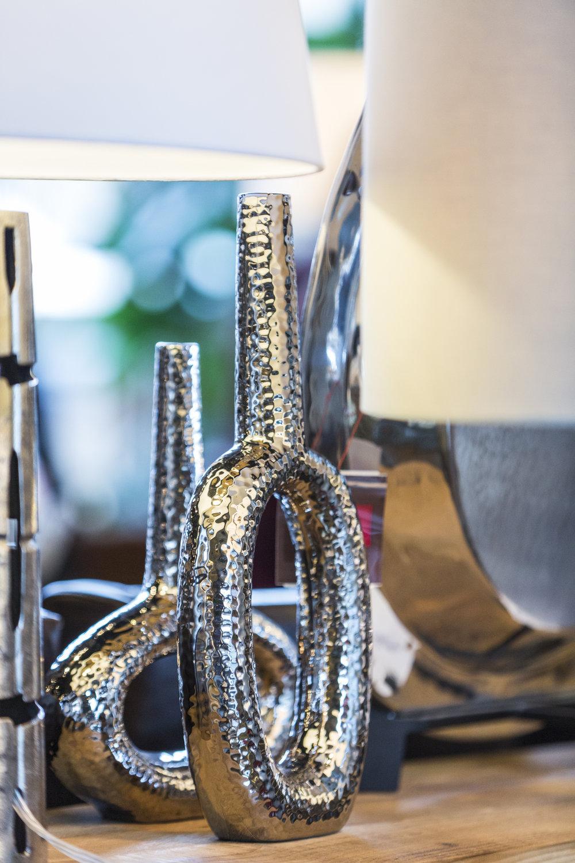 silver vases.jpg