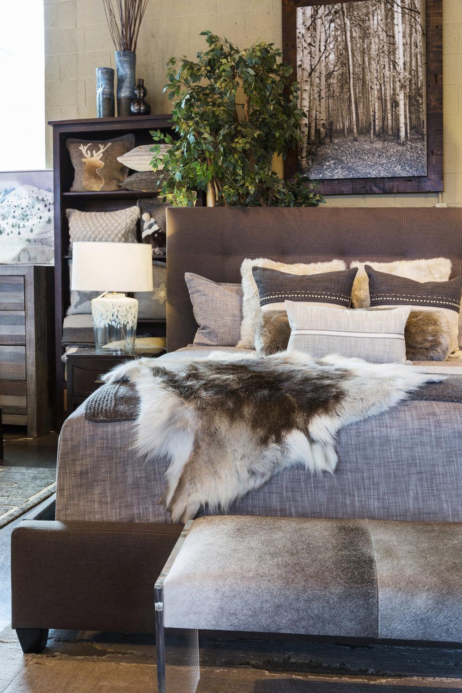 upholstered bed setting.jpg