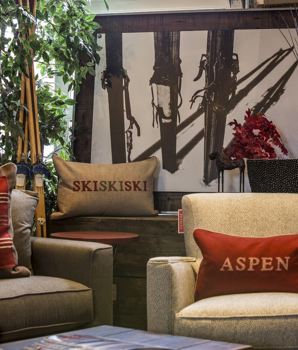 ski art pillows.jpg