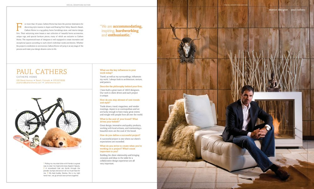 LUXE Paul Cathers Profile Midwinter 2015-page-001 (2).jpg