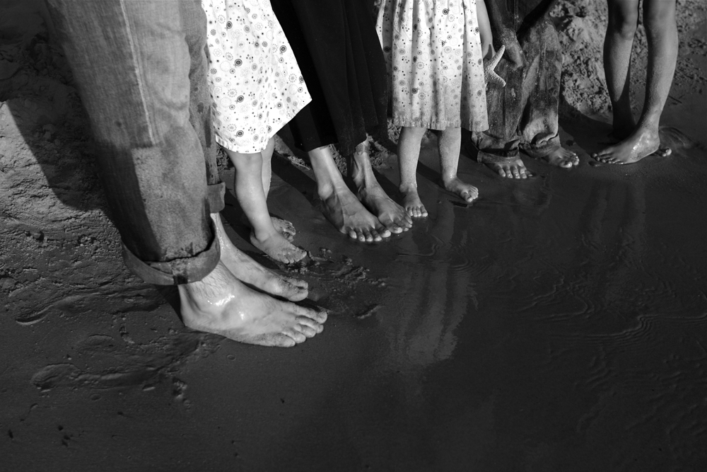 Family Feet 10948187_Large.jpg