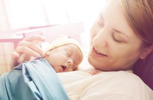 Baby & Mother.jpg