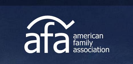 www afa net