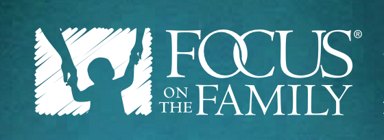 www.focusonthefamily.com