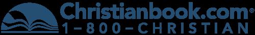www.christianbook.com