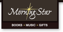 www.morningstarbookstore.com.png