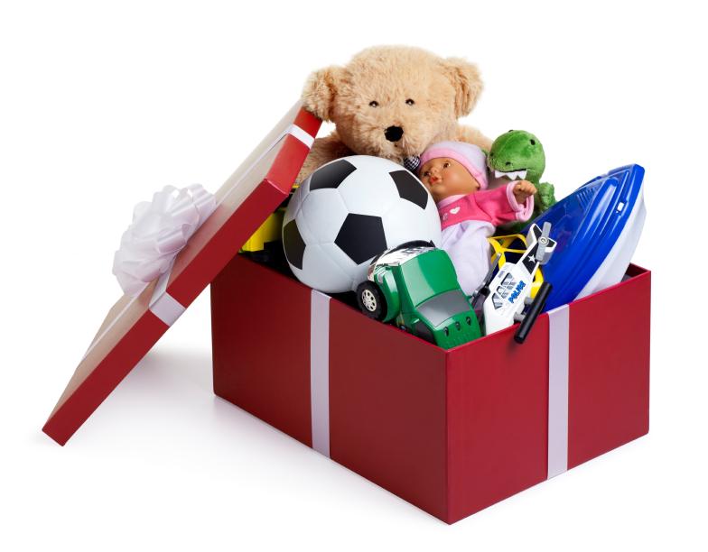 Christmas shoebox 17896609_Small.jpg