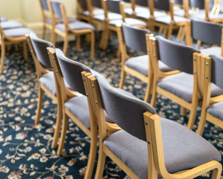 Church meeting business 76464037_Small.jpg