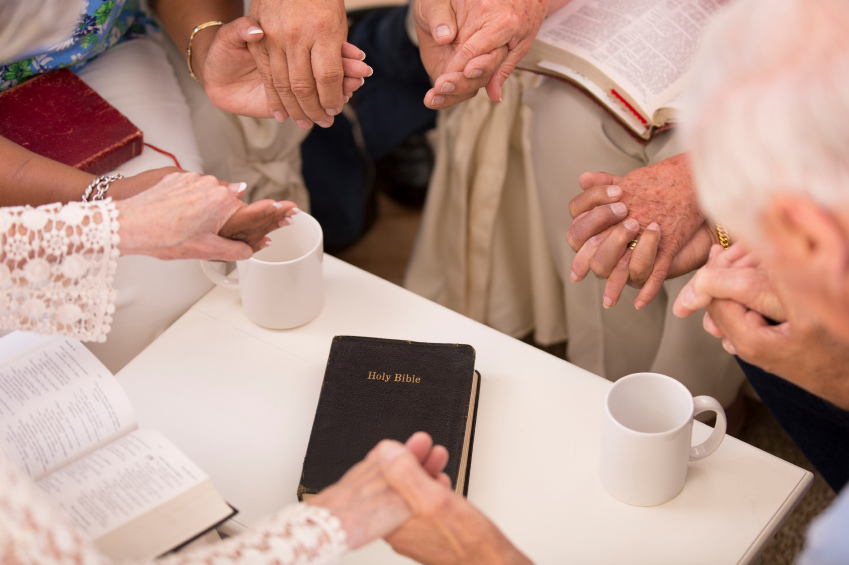 Church Worship Elders 44788094_Small.jpg