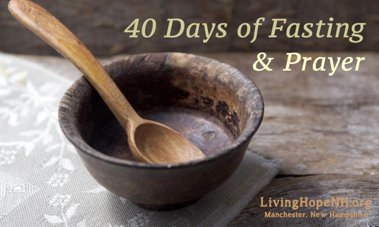 LHC Fasting & Prayer.jpg