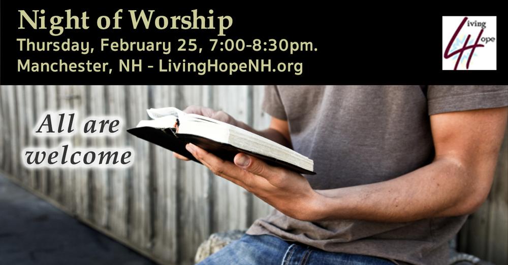 LHC Night of Worship FB Ad 1.jpg