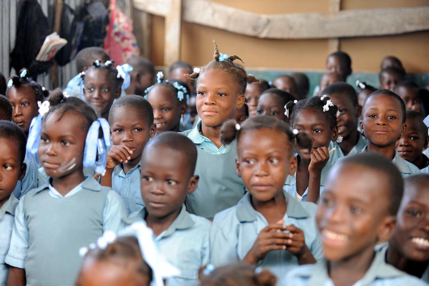 Children in Haiti.jpg