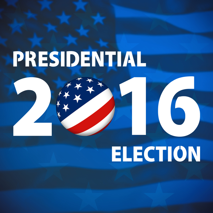 Vote Election 2016 Living Hope Church NH