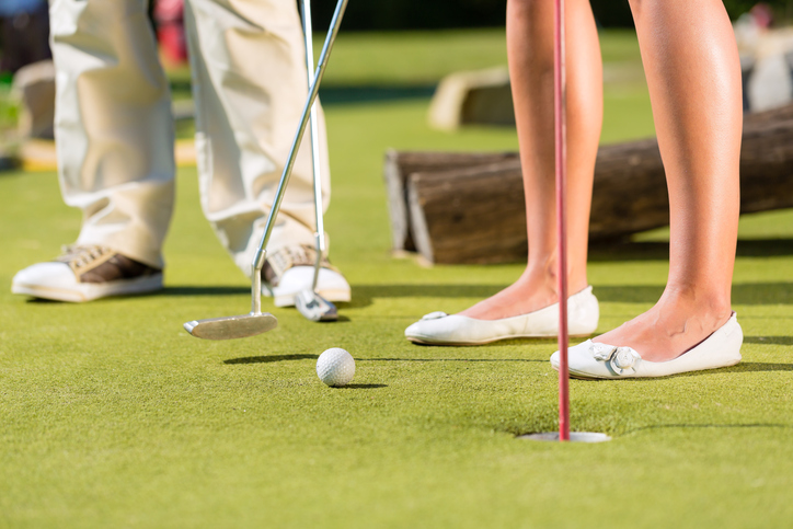 Grown Up Mini Golf - Adult Fun Night Friday, August 3, 6:45-8:45 pmCalling all adults 18 years and older! Join us for a fun night of miniature golf! See Tim Stoodley for more info and to RSVP.