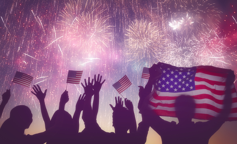 "Fireworks - July 3rd - Wednesday, July 3, 8:30-10:30 pmBring your family and gather with Living Hope to enjoy Manchester's fireworks together! We'll sit and ""Ooh!"" and ""Ahh!"" with maybe a ""Wow!"" thrown in for good measure. Don't miss it!"