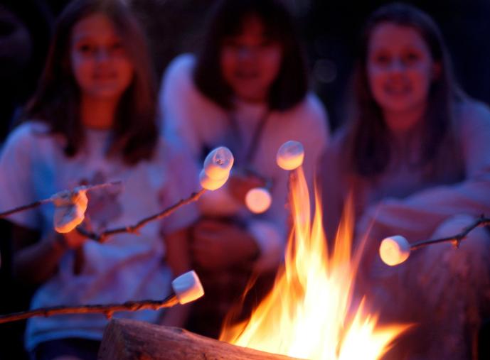 Living Hope Church Campfire-172190887.jpeg