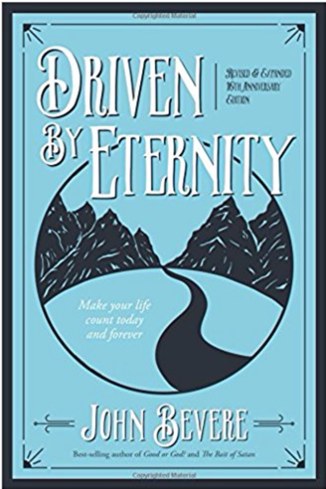 Driven by Eternity by John Bevere.png