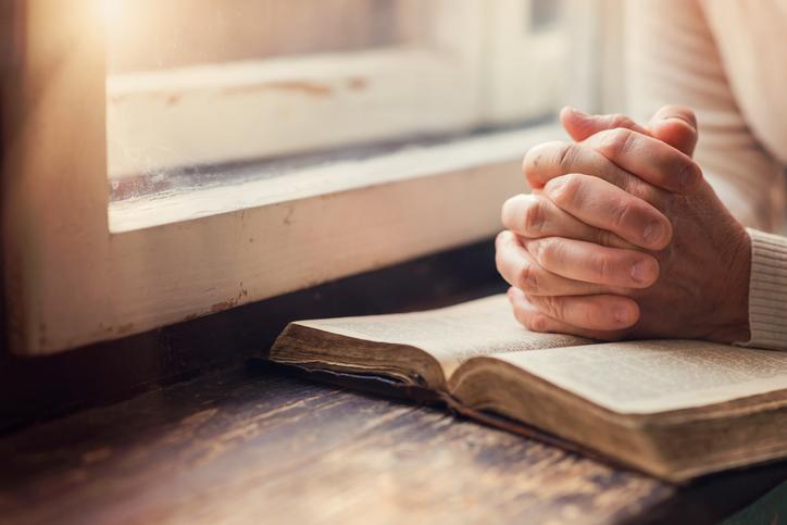 Living Hope_Discipleship Class_498338498.jpeg