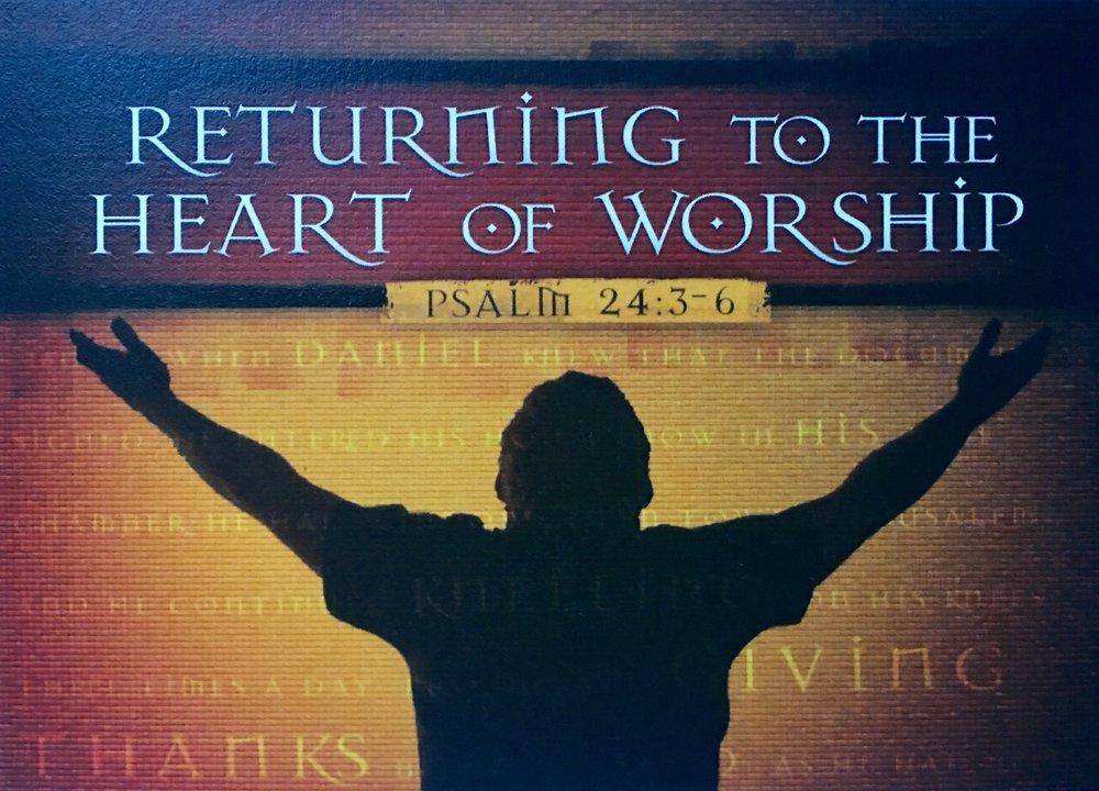 A night of Worship Living Hope Church Manchester.jpg