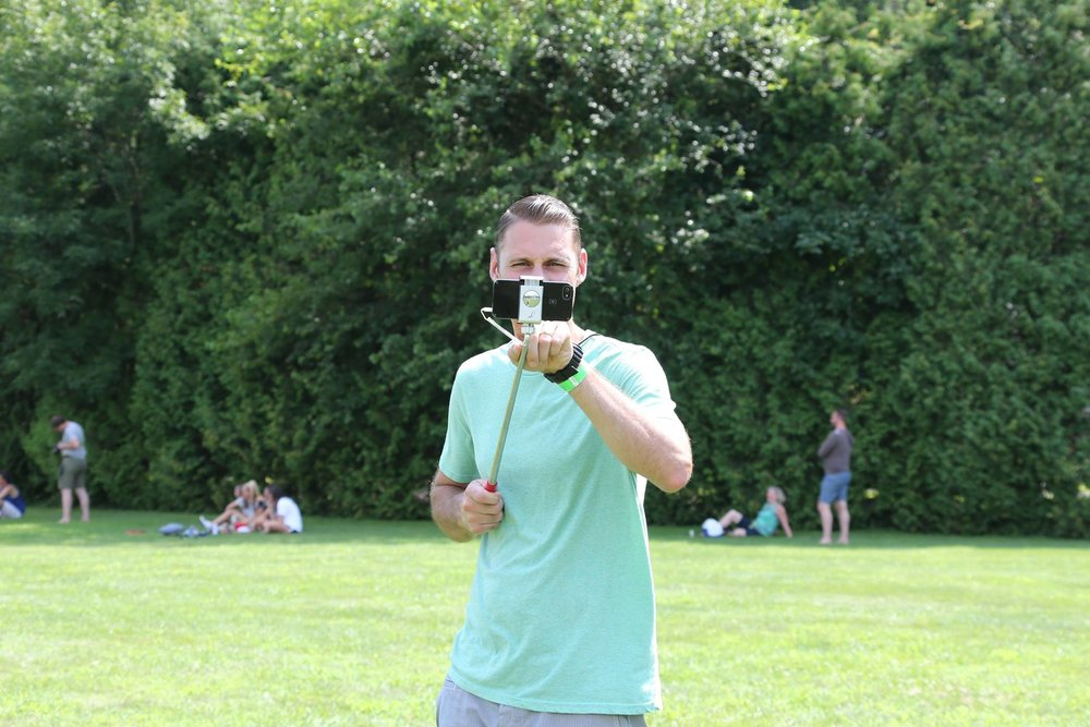 Evan Langlois - Teen Week DirectorPastor of Outreach and DiscipleshipBethany Lutheran Brethren ChurchEast Hartland, CT