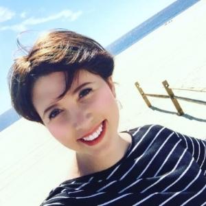 Colleen Batchelder - Founder of LOUD Summit