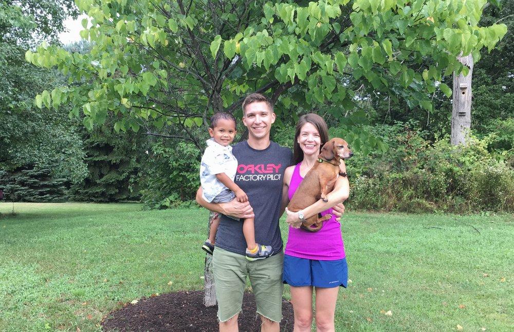Pensyl Family.JPG